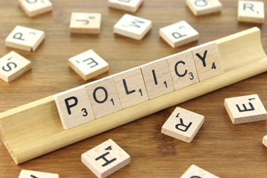 policy-pic